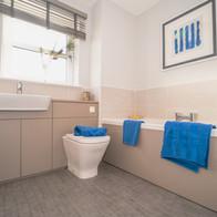 Show homes interiors 33.jpg