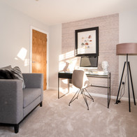 Show homes interiors 21.jpg