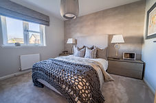 Show homes interior 12.jpg