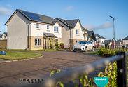 a Show homes exterior 1.jpg