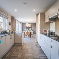 Show homes interior 8.jpg