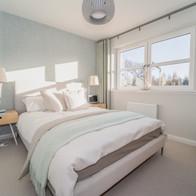 Show homes interiors 29.jpg