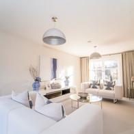 Show homes interiors 22.jpg