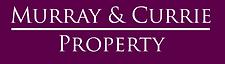 M&C Logo.png