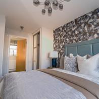 Show homes interiors 30.jpg