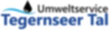 Umweltservice Tegernseer TAl.PNG