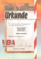 VBA-Urkunde Robert Fastenmeier.jpg