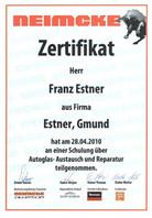 Neimcke-Zertifikat Franz Estner 2.jpg