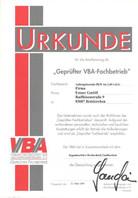 VBA-Urkunde Holzkirchen.jpg