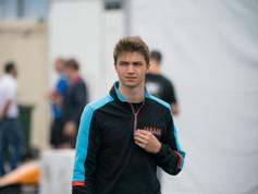 Andreas Estner, Jenzer, Sochi 2019-07117