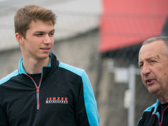 Andreas Estner, Jenzer, Sochi 2019-06798