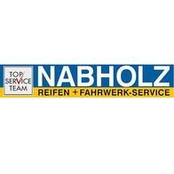 Nabholz