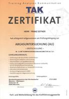 TAK-Zertifikat 2.jpg