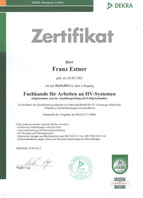 Zertifikat_Fachkunde_für_Arbeiten_an_HV-
