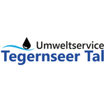 Umweltservice Tegernseer Tal quadrat.png