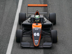 19-VAR-FR-R9-AE (30).jpg