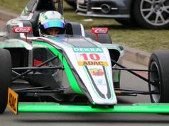 IAndreas-Estner_Formel4_MG_0746.jpg