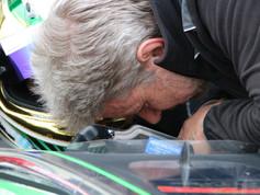 Andreas-Estner_Formel4_IMG_0897.jpg
