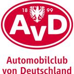 AvD Logo quadrat.png