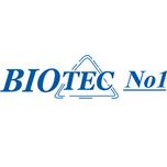 Biotec No1