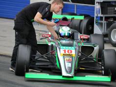 Andreas-Estner_Formel4_IMG_0879.jpg
