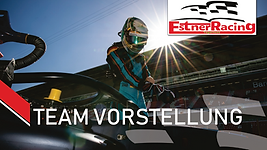 Estner Racing Team Präsentation.pdf