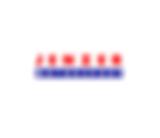 Jenzer Logo.PNG