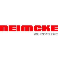 Neimcke