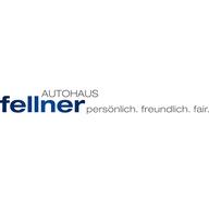 Autohaus Fellner