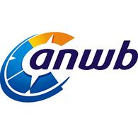 A-6-ANWB quadrat.png