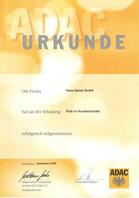 ADAC-Urkunde 2.jpg