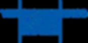 versicherungskammer-bayern.png