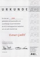 ACE-Urkunde.jpg