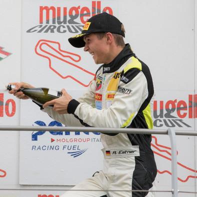 Andreas Estner, VAR, Mugello 2018-2968.j