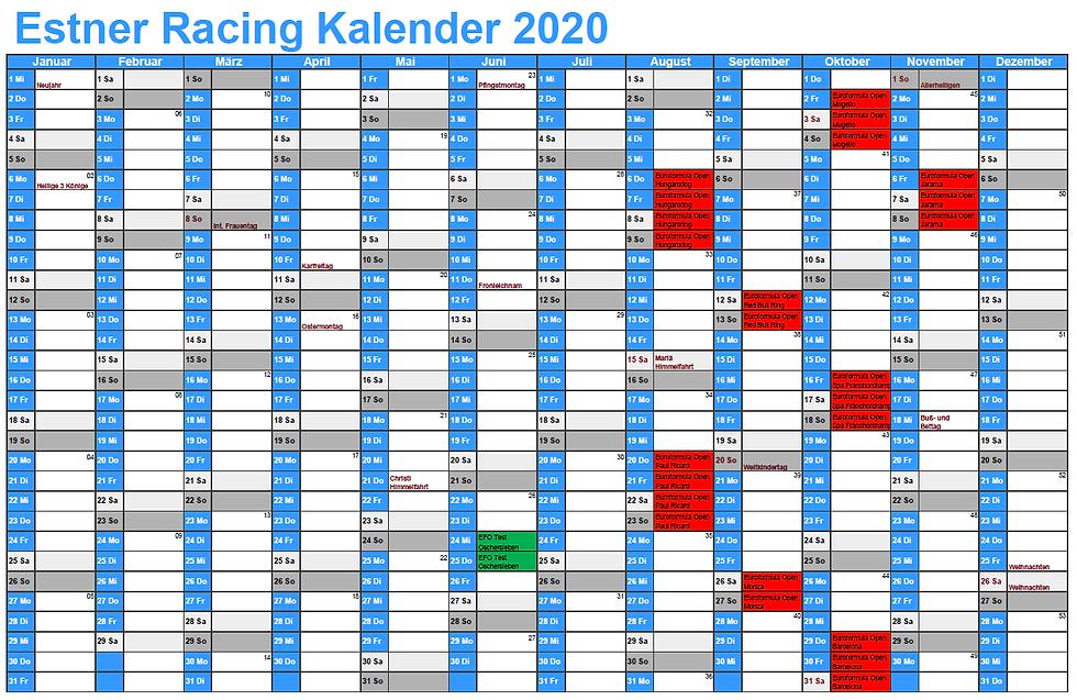 Estner Racing Kalender 2020.PNG
