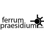 ferrum praesidium