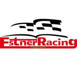 Estner Racing Tegernsee