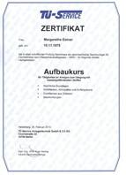 TUE-Service_Aufbaukurs_001.jpg