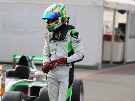 Andreas-Estner_Formel4_IMG_0904.jpg