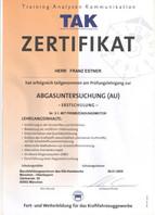TAK-Zertifikat.jpg