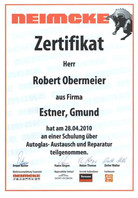 Neimcke-Zertifikat Robert O. 2.jpg