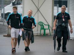 Andreas Estner, Jenzer, Sochi 2019-07011