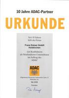 ADAC-Urkunde Holzkirchen.jpg