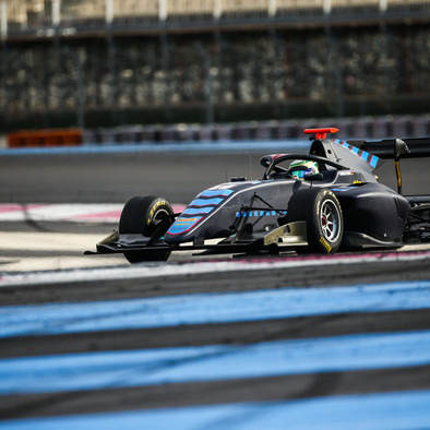 Estner, Jenzer, Test Paul Ricard 2019-43