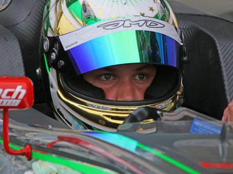 Andreas-Estner_Formel4_IMG_0895.jpg