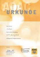 ADAC-Urkunde Holzkirchen 2.jpg