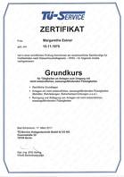 t-service_magarethe-estner.jpg