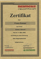 Neimcke-Zertifikat Franz Estner.jpg