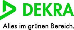 DEKRA_LogoClaim_4c_cs3.jpg