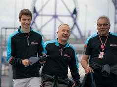 Andreas Estner, Jenzer, Sochi 2019-07015